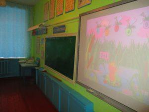 используем электронные образовательные ресурсы