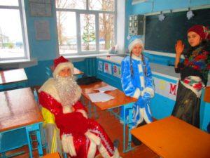 новогоднее мероприятие_5-7 классы_1