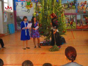 новогоднее мероприятие_5-7 классы_4