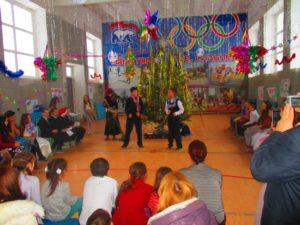 новогоднее мероприятие_5-7 классы_6