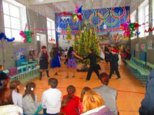 новогоднее мероприятие_5-7 классы_7