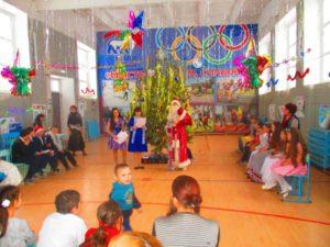 новогоднее мероприятие_5-7 классы_8
