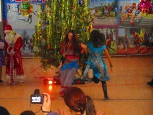 новогоднее мероприятие_5-7 классы_11