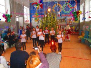 новогоднее мероприятие_5-7 классы