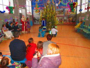новогоднее мероприятие_5-7 классы_13
