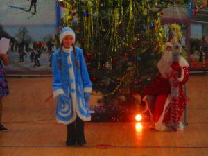 новогоднее мероприятие_5-7 классы_14