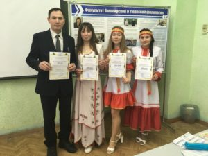 конкурс чтецов_родной язык_2018_1