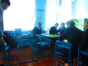 встреча с представителями СКСиПТ_2