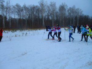 закрытие лыжного сезона - 2018_8