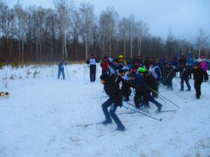 закрытие лыжного сезона - 2018_14