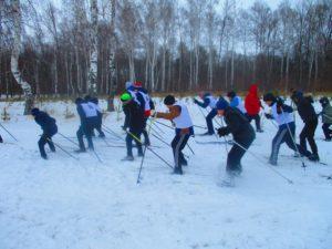 закрытие лыжного сезона - 2018_15
