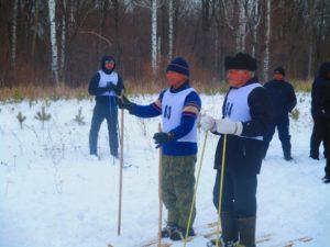 закрытие лыжного сезона - 2018_20