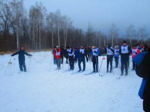 закрытие лыжного сезона - 2018_26