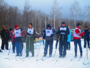 закрытие лыжного сезона - 2018_30