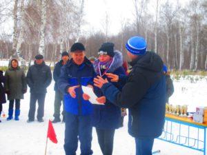 закрытие лыжного сезона - 2018_38