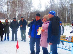 закрытие лыжного сезона - 2018_39