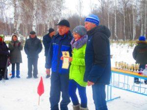 закрытие лыжного сезона - 2018_40