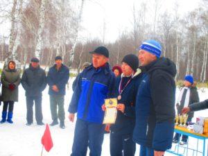 закрытие лыжного сезона - 2018_41