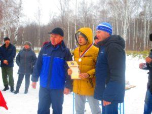 закрытие лыжного сезона - 2018_42