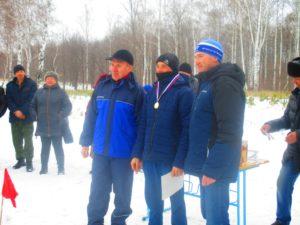 закрытие лыжного сезона - 2018_43