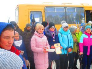 закрытие лыжного сезона - 2018_44