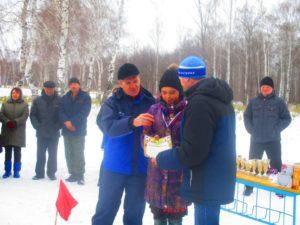 закрытие лыжного сезона - 2018_45