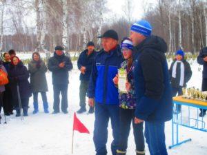 закрытие лыжного сезона - 2018_46