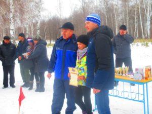 закрытие лыжного сезона - 2018_47