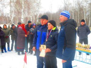 закрытие лыжного сезона - 2018_48