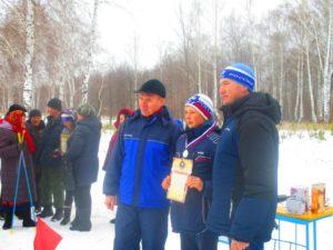 закрытие лыжного сезона - 2018_49