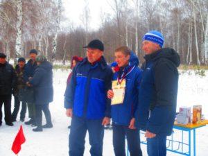 закрытие лыжного сезона - 2018_50