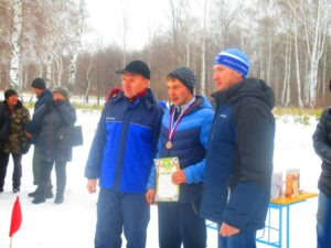закрытие лыжного сезона - 2018_51