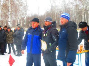 закрытие лыжного сезона - 2018_53
