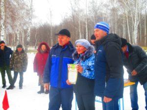 закрытие лыжного сезона - 2018_54
