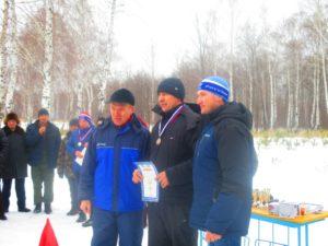 закрытие лыжного сезона - 2018_55