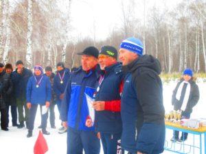закрытие лыжного сезона - 2018_56