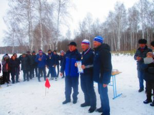 закрытие лыжного сезона - 2018_57
