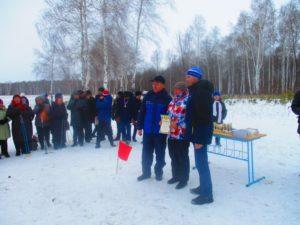 закрытие лыжного сезона - 2018_60