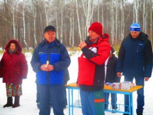 закрытие лыжного сезона - 2018_66