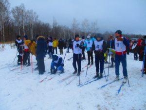закрытие лыжного сезона - 2018_5