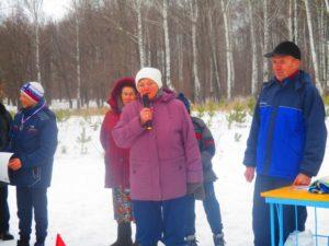 закрытие лыжного сезона - 2018_67