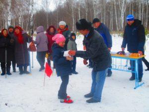 закрытие лыжного сезона - 2018_68