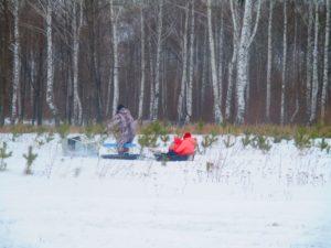 закрытие лыжного сезона - 2018_72