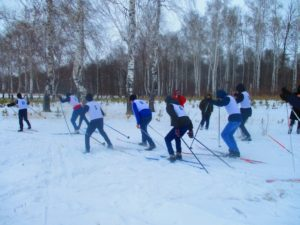 закрытие лыжного сезона - 2018_7