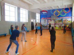 волейбол во время весенних каникул_3