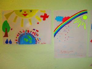 плакаты отрядов_1