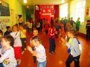 танцуем_2