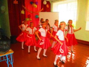танец_1