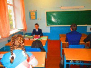 дублёр учителя родного языка