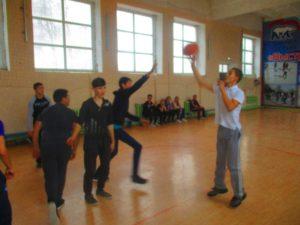 баскетбол юношей_1
